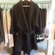 chloe-general-jacket