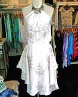 chuckles-boho-dress