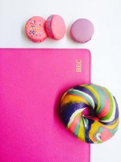revival-pink