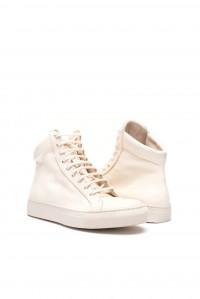 revival-shoes