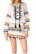 toscani-boho-dress