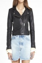 toscani-motorcycle-jacket