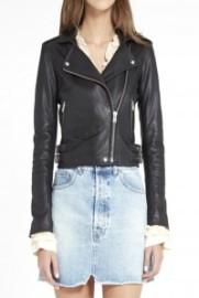 toscani-motorcycle-jacket