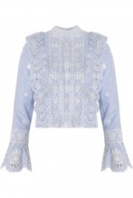 toscani-romantic-blouse