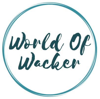 World Of Wacker